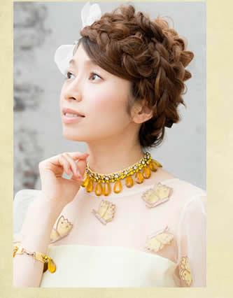 南里侑香の画像 p1_12